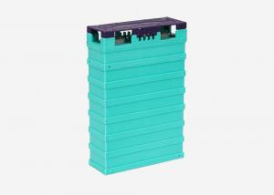 China rechargeable lithium ion battery 40Ah lithium iron phosphate battery LiFePO4 lithium battery on sale