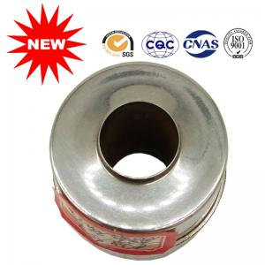 China 304 / 316 Stainless Steel  Magnetic Floating Ball Level Switch 26*28*9.5 on sale