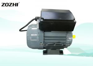 China 1.1-1.5kw AC Single Phase Induction Motor 1400rpm MY90L-2 For General Driving on sale
