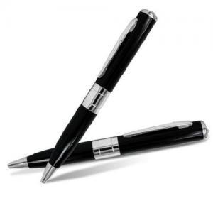 China High quality spy camera pen cheap spy camera pen mini pen hidden micro camera mini dv dvr video camera  sky camera pen on sale