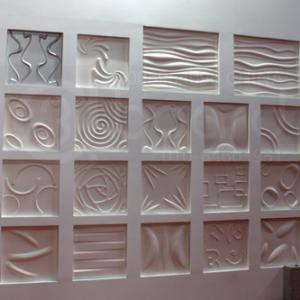 3dboard wave panels wall decorative panel coverings for sale wall