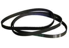 China transmission belts on sale
