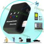China vehicle/gsm/personal gps gprs tracker/Gps positioning tracker  wholesale