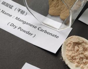 China Oxide Blue Manganese II Carbonate Manganese Iv Carbonate Product Manganese Dioxide Powder on sale