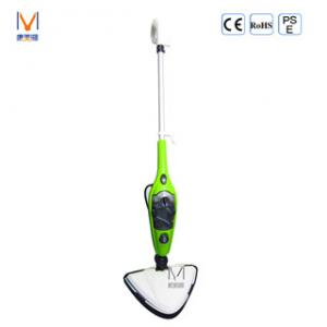 China 10iin1 steam mop (KMS_S035) on sale