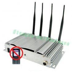 Quality emisiones móviles grandes de la señal del teléfono celular 808A GSM+3G for sale