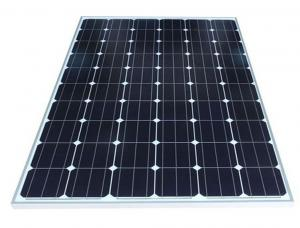 China 320w Photovoltaic Solar Panels For Home Solar Lighting System , Unique Technical on sale