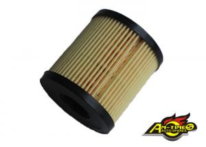 China 1717510 American Car Filters Oil Filter For  C-MAX MONDEO S-MAX TRANSIT supplier