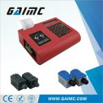 GUH130 SD storage Clamp on portable ultrasonic heat meter