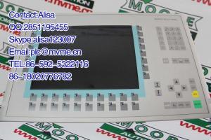 China A5E30475579 on sale