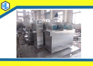 China High Capacity Industrial Ultrasonic Cleaning Equipment 2mm Thickness Material on sale