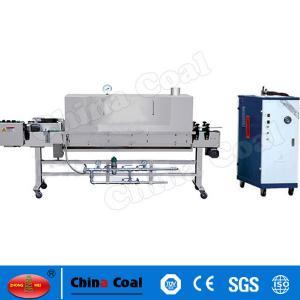 China Enrouler de ZBS83A autour d'enrouler de machine à étiquettes autour de machine à étiquettes, enrouler autour d'étiqueteur, machine à étiquettes d'enveloppe on sale