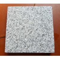 New G603 Granite Tiles,China Cheap Grey Granite,G603 Granite Floor Tiles,Grey G603 Granite Stone Pavers,Granite Patio