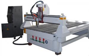 China SF1325 wood cutting machine price on sale