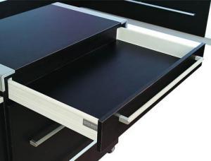China Soft-Closing Drawer on sale