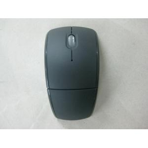 China Hot Ultra Thin USB Optical Wireless Mouse 2.4G Receiver Super Slim Mouse For Computer PC Laptop Desktop on sale