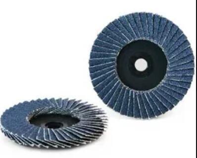 Aluminum Oxide Pack of 10 Merit Abrasive Spiral Band Grit 60 Resin Bond 2 Inside Diameter x 2 Width