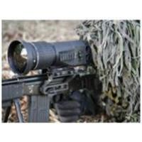Thermal Imaging  Infrared Shotgun Sight