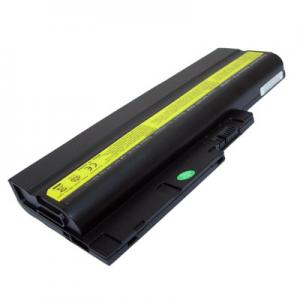 China 6cell Lithium lenovo laptop battery replacement for Thinkpad 600E, 600A on sale