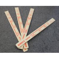 China wood paint stirring sticks/wood paint stirrers/wooden paint stirring sticks on sale