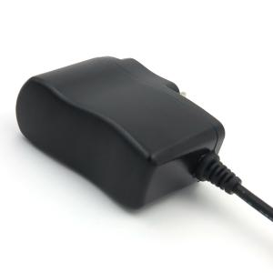 Quality Universal charger for Router CCTV camera rated output 5V 2A AC DC power adapter 10W for sale