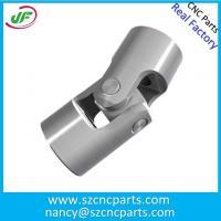 CNC Precision Machining Parts, CNC Parts, Steel, Copper, Machining Milling Parts