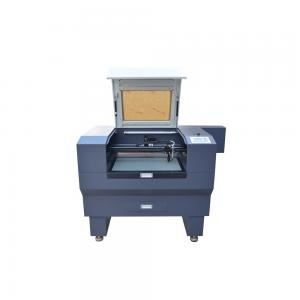 China Mini laser engraving cutting machine for Mobile screen protector on sale