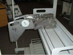 China Samsung Smt Feeder CP and SM type on sale