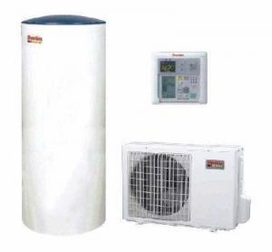 China Household Heat Pump (Koln Xunguang Suite Type) on sale