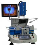 Newest WDS BGA rework station wds620 for HD optical alignment motherboard soldering machine