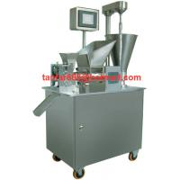 China Automatic Samosa Machine on sale