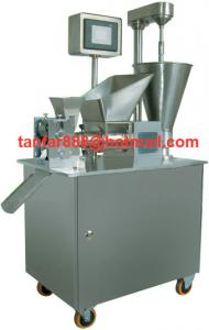 China Automatic Samosa Machine on sale