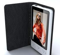 China 1.5 inch digital photo frame on sale