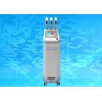 HR Hair removal IPL Beauty Equipment For Acne Scar Removal , 560 - 1200nm