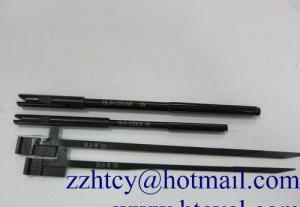 China Sunnen Style Honing Tools on sale