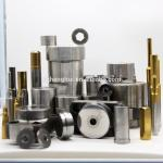 ISO9001 Stamping Mold Carbide Cold Heading Die
