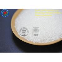 Sell Pharmaceutical Grade Naphazoline hydrochloride Powder with High Reputation CAS: 550-99-2