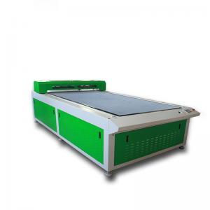 China 1300x2500mm Cnc Laser Cutting Machine Ruida Controller And Reci Laser Tube on sale