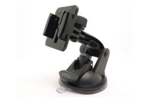 China Plastic Bicycle Camera Mount with Suction Cup , camera handlebar mount on sale