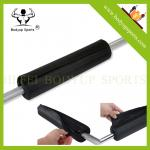 Shoulder Protector Barbell Squat Pad Support