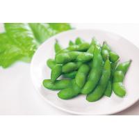 edamame-shelled/EDAMAME/SOY BEANS /frozen soy bean/ soy bean in pods/soy bean kernel