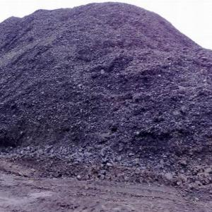 China Iron Ore, hematite iron ore, magnetite iron ore on sale