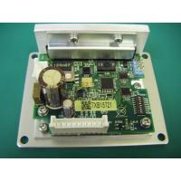I043138 / I043138-00 stepping motor driver (a peace of R004393-01) for Noritu Koki minilab
