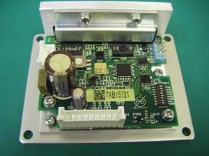 China I043138 / I043138-00 stepping motor driver (a peace of R004393-01) for Noritu Koki minilab on sale