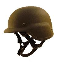 China Aramid U.D. Soft Lightweight Bulletproof Helmet (CCGK-M88) on sale