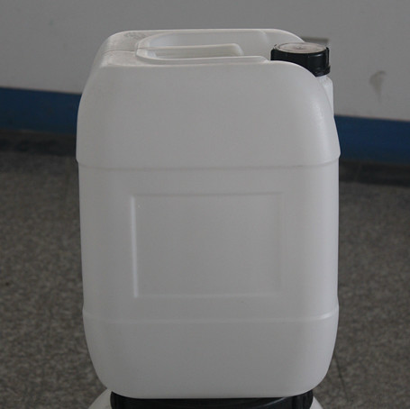 Jerry Cans & Drums , using Edible oil / Sauce Solvent / Chemical /Food Flavour