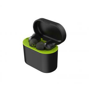 China GW15 Mp3 Sport Wireless Headphones,Sports Headphones wholesale,Sports Neckband Bluetooth Headset,Bluetooth earphone on sale