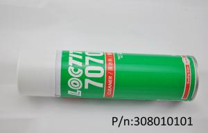 Quality Cleaner Wolf Keep-Em-Klen Or Loctite 7070 Especially Suitable For Gerber Cutter Xlc7000 Parts 308010101 for sale