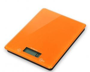 China Electronic kitchen scale NS-K07 on sale