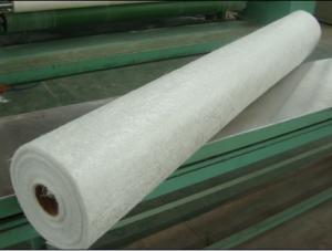 China fiber glass chopped strand mat 300g/450g/m^2 on sale